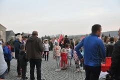 Bieg Niepodległości 2018 002