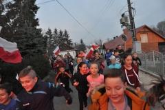 Bieg Niepodległości 2018 010