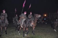 Bieg Niepodległości 2018 026