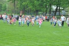 Bieg o Memoriał 005
