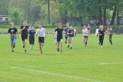 Bieg o Memoriał 025