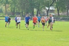 Bieg o Memoriał 026