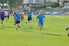 Bieg o Memoriał 027