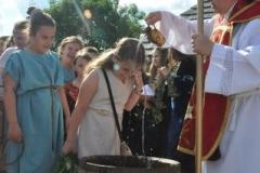 Chrzest Polski 012