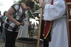Chrzest Polski 017