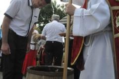 Chrzest Polski 019