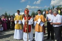 Chrzest Polski 023