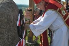 Chrzest Polski 024