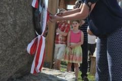 Chrzest Polski 026
