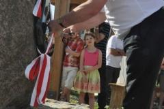 Chrzest Polski 027
