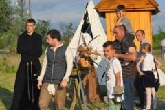 Chrzest Polski 045
