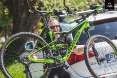 Cyklokarpaty 2019 1