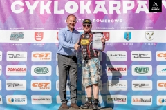 Cyklokarpaty 2019 11