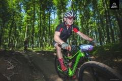 Cyklokarpaty 2019 13