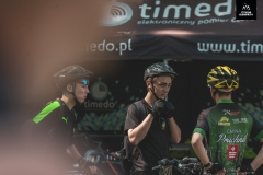 Cyklokarpaty 2019 16