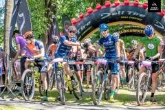Cyklokarpaty 2019 19