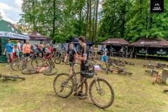 Cyklokarpaty 2019 25