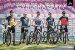 Cyklokarpaty 2019 27