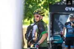 Cyklokarpaty 2019 3