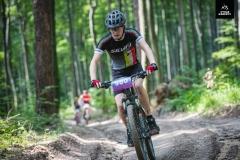Cyklokarpaty 2019 30