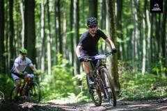 Cyklokarpaty 2019 31