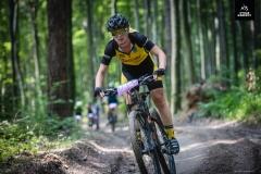 Cyklokarpaty 2019 32