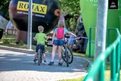 Cyklokarpaty 2019 34