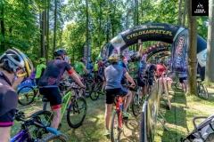 Cyklokarpaty 2019 36