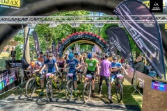 Cyklokarpaty 2019 37