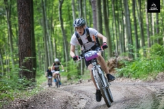 Cyklokarpaty 2019 38