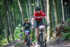 Cyklokarpaty 2019 4