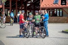 Cyklokarpaty 2019 5