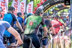 Cyklokarpaty 2019 7