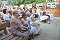 Narodowe czytanie w Pruchniku-0002