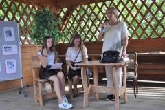 Narodowe czytanie w Pruchniku-0003