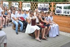 Narodowe czytanie w Pruchniku-0006