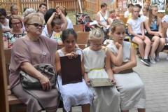 Narodowe czytanie w Pruchniku-0007