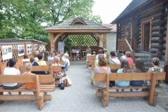Narodowe czytanie w Pruchniku-0008