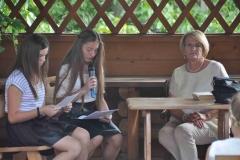 Narodowe czytanie w Pruchniku-0009
