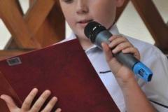 Narodowe czytanie w Pruchniku-0013