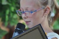Narodowe czytanie w Pruchniku-0014