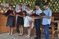 Narodowe czytanie w Pruchniku-0017