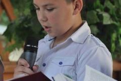 Narodowe czytanie w Pruchniku-0018