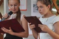 Narodowe czytanie w Pruchniku-0021