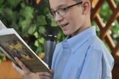 Narodowe czytanie w Pruchniku-0023