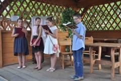Narodowe czytanie w Pruchniku-0024