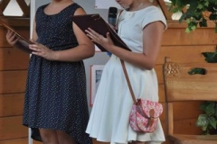 Narodowe czytanie w Pruchniku-0025