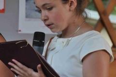 Narodowe czytanie w Pruchniku-0026