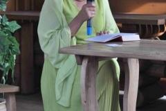 Narodowe czytanie w Pruchniku-0042