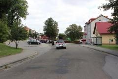 Dni Patrona - Pielgrzymika dziekczynna _09